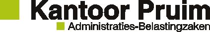 Kantoor Pruim Den Haag - Administraties En Belastingzaken